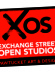 Exchange Street Open Studios